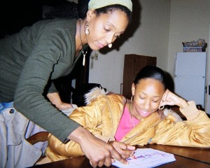 alena-teaching-crop